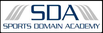 logo-sda-clifton