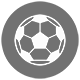 soccer-training-icon